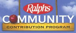 Ralphs Community logo